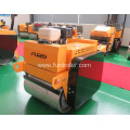 HONDA Double Drum Mini Hand Asphalt Roller